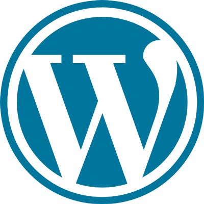 دوره طراحی سایت با وردپرس