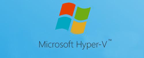 آموزش فعال سازی Hyper-V در ویندوز 8 - گروه آموزشی هیوا شبکه