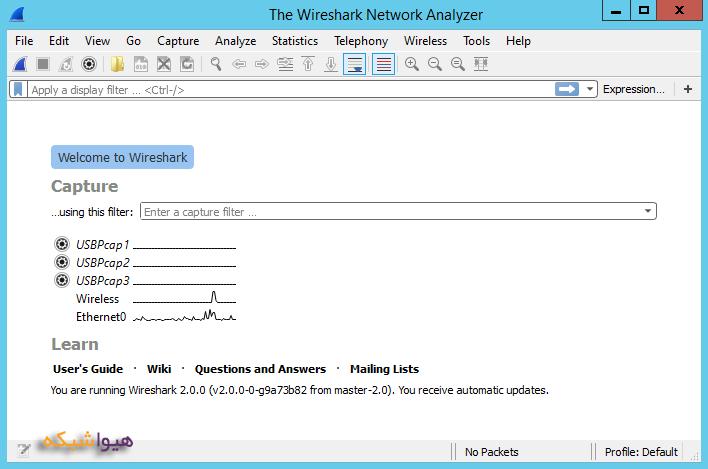 wireshark 07